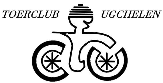 Toerclub Ugchelen Logo